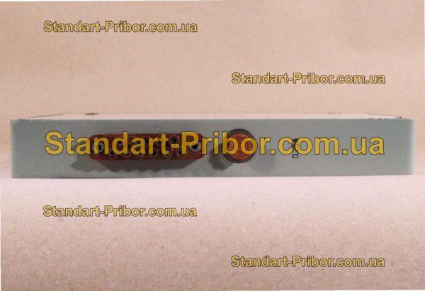 Ф223 амперметр, вольтметр - фотография 4