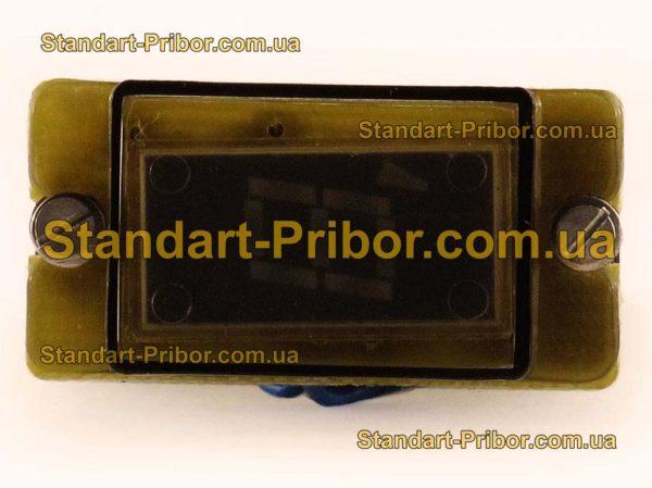 Ф239В индикатор миниатюрный - изображение 2