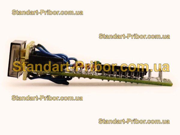 Ф239В индикатор миниатюрный - фото 3
