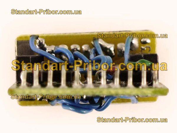 Ф239В индикатор миниатюрный - фотография 4