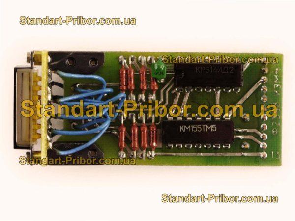 Ф239В индикатор миниатюрный - изображение 5