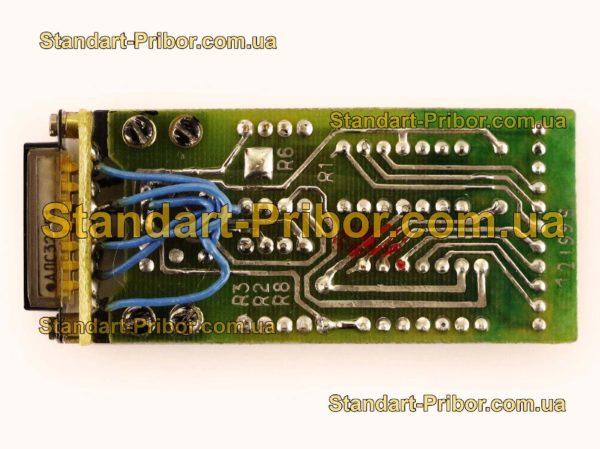 Ф239В индикатор миниатюрный - фото 6