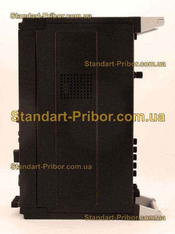 Ф3017 вольтамперметр лабораторный - изображение 5