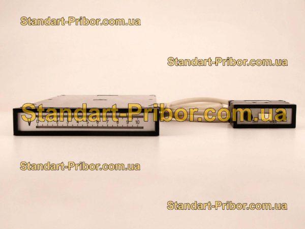 Ф303 вольтметр - фото 3