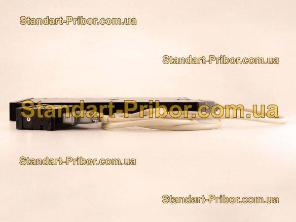 Ф303 вольтметр - фотография 4