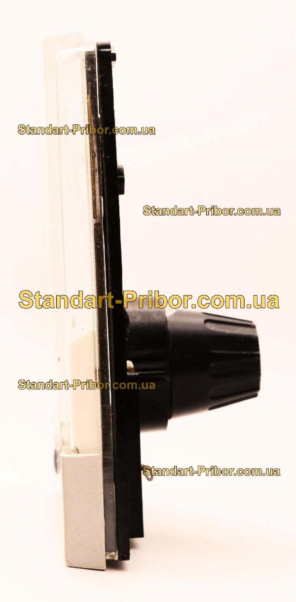 Ф4318 тестер, прибор комбинированный - фотография 10