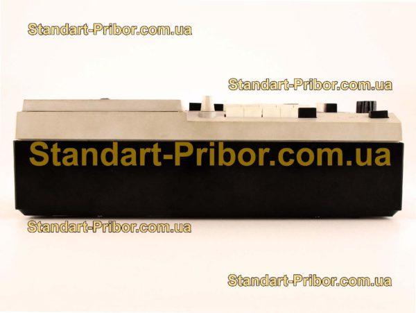 Ф4318 тестер, прибор комбинированный - фотография 4