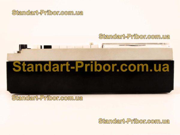 Ф4318 тестер, прибор комбинированный - фотография 7