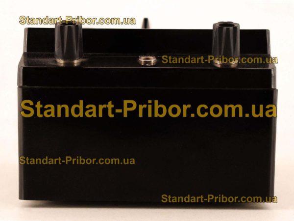 Ф4320 тестер, прибор комбинированный - изображение 5