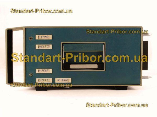 Ф4852 прибор комбинированный - фото 3