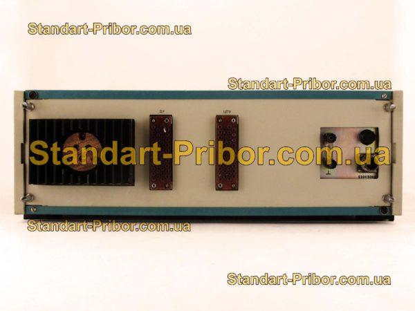 Ф4852 прибор комбинированный - фотография 4