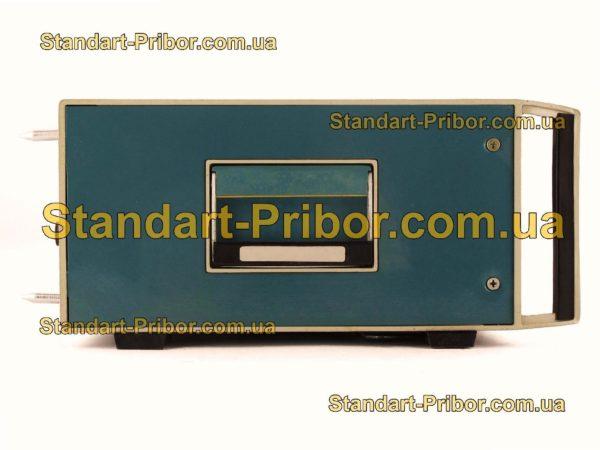 Ф4852 прибор комбинированный - изображение 5