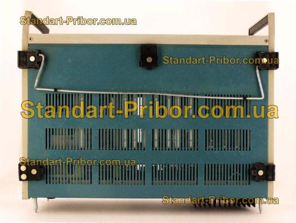 Ф4852 прибор комбинированный - фотография 7