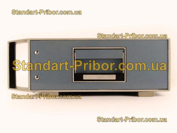 Ф4892 преобразователь аналого-цифровой - фото 3