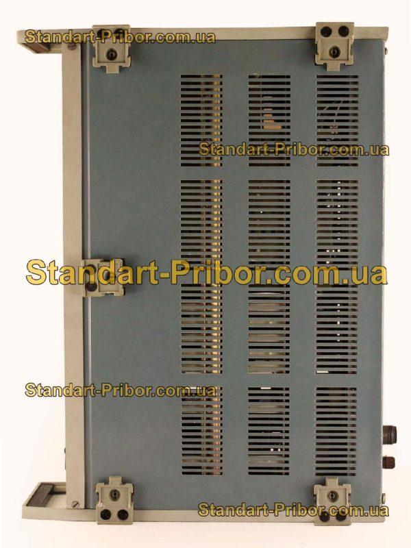 Ф4892 преобразователь аналого-цифровой - фото 6