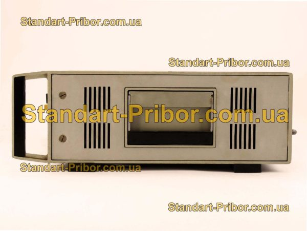 Ф5007 счетчик программный - фото 3