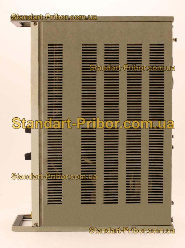 Ф5007 счетчик программный - изображение 5