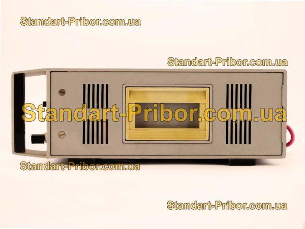 Ф5035 частотомер - фото 3
