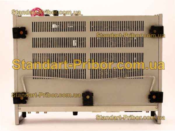 Ф5035 частотомер - изображение 5