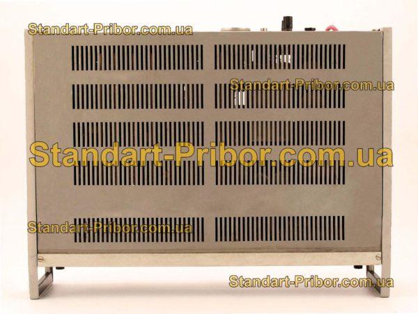 Ф5035 частотомер - фото 6