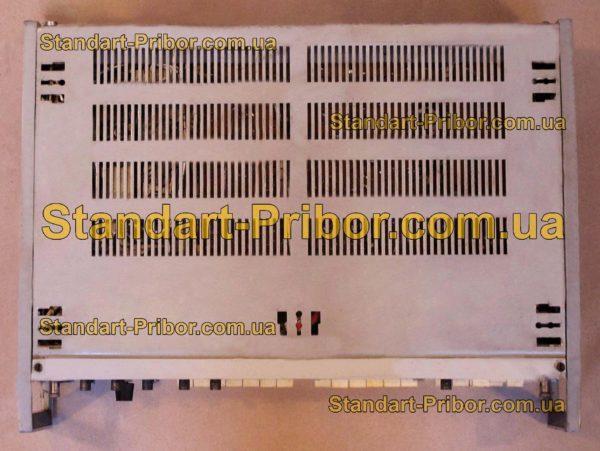 Ф5041 частотомер-хронометр - фото 6