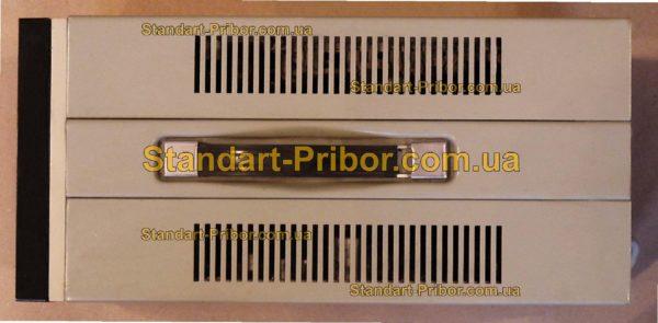Ф5043 частотомер - фото 3