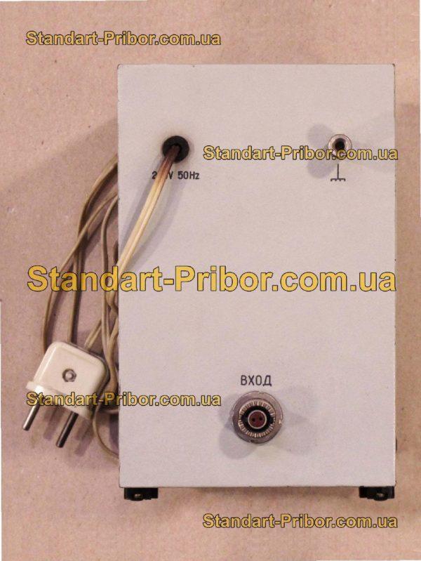Ф5046/1 нуль-индикатор - фото 3