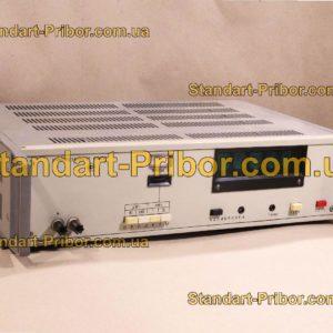 Ф5050 веберметр лабораторный - фотография 1