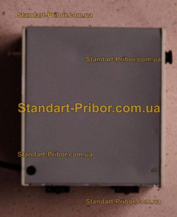 Ф5122 устройство защитного потенциала - фото 3