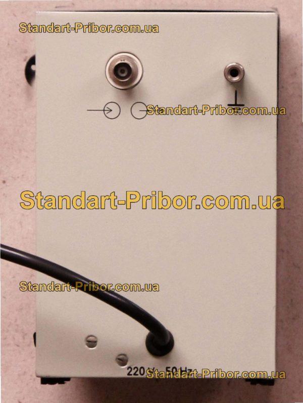 Ф5122 устройство защитного потенциала - фотография 4