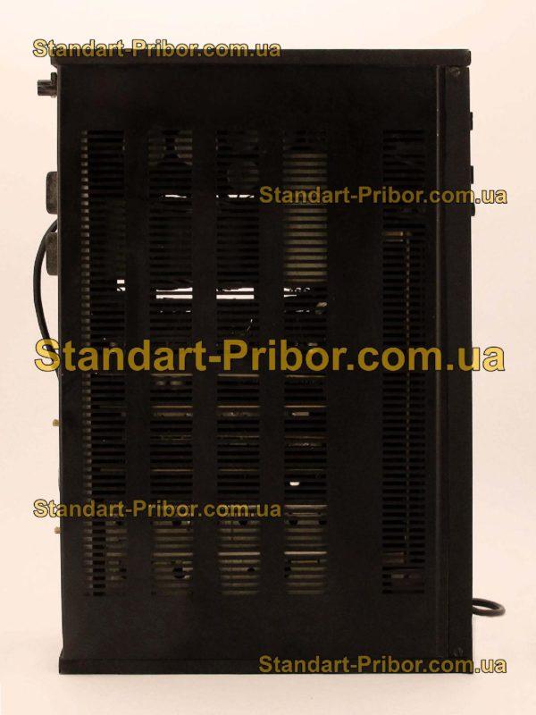 Ф5137 частотомер электронно-счетный - изображение 5