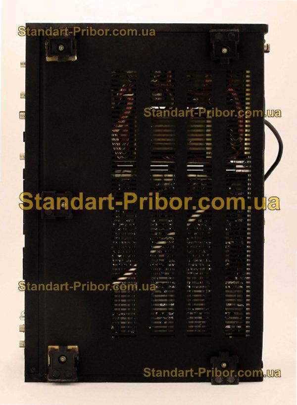 Ф5137 частотомер электронно-счетный - фото 6