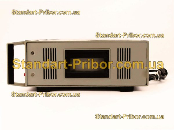 Ф5155/2 гистерезиметр - фото 3