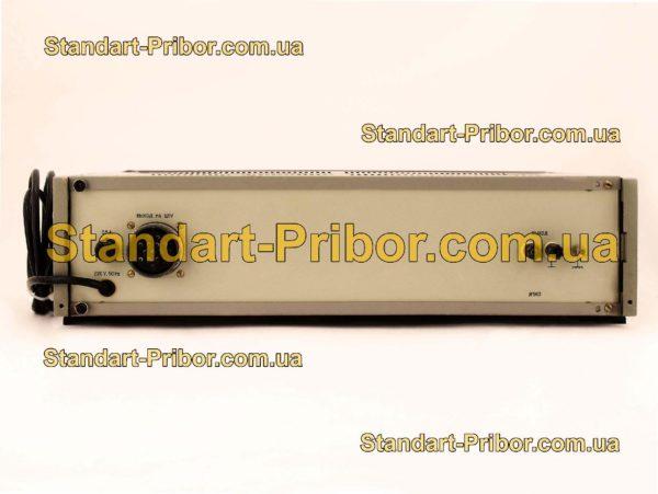 Ф5155/2 гистерезиметр - фотография 4