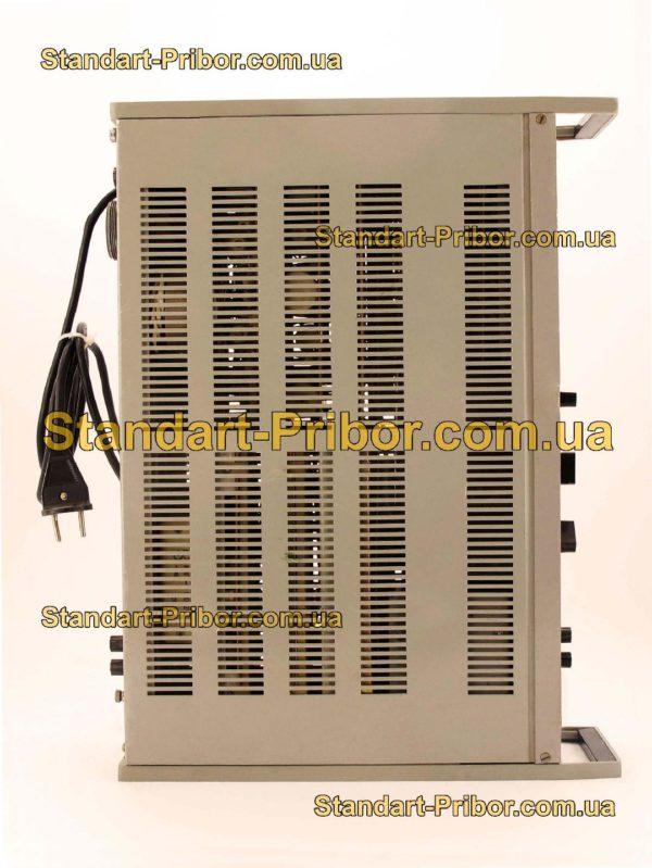 Ф5155/2 гистерезиметр - изображение 5