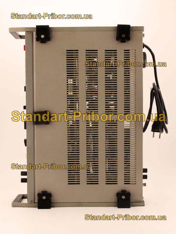Ф5155/2 гистерезиметр - фото 6