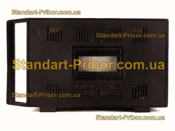Ф5235 транскриптор - фото 3