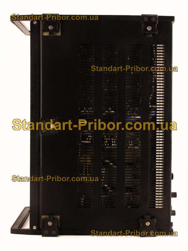 Ф5235 транскриптор - фото 6