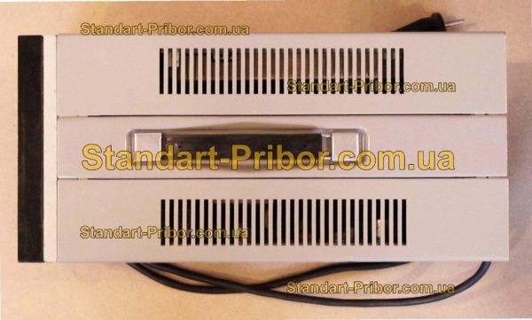 Ф5263 вольтамперметр лабораторный - изображение 2