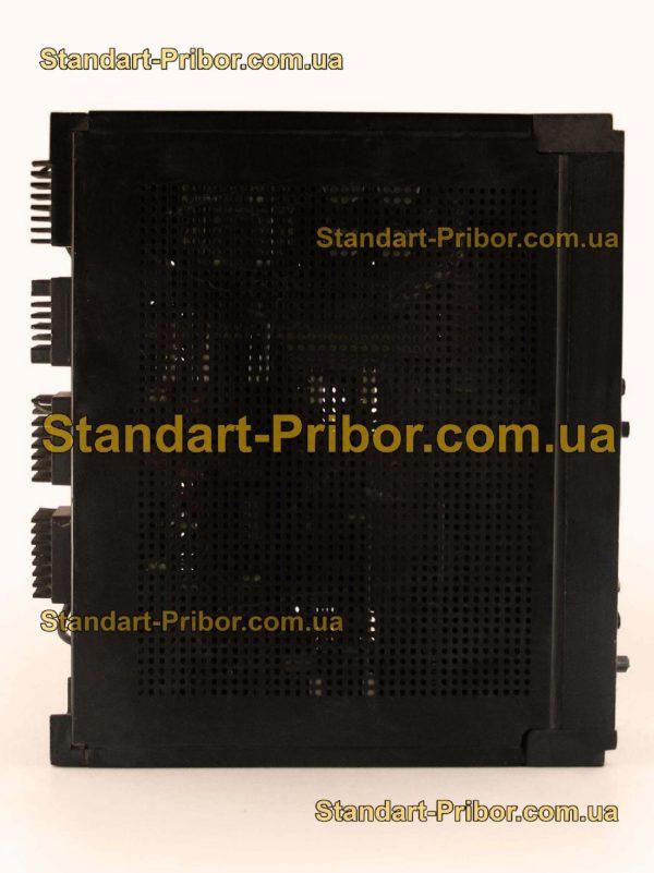 Ф5273 вольтамперметр лабораторный - изображение 5