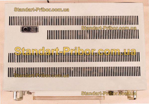 Ф571 частотомер - фото 3