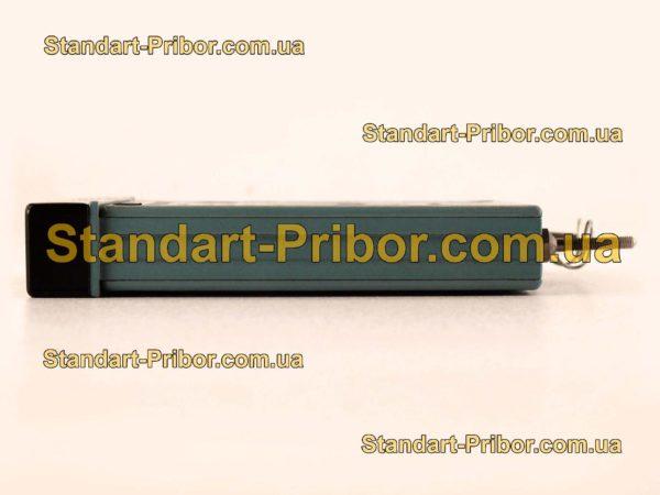 Ф800 вольтметр электронно-люминесцентный - фото 3