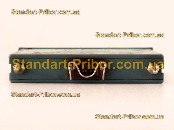 Ф800 вольтметр электронно-люминесцентный - фотография 4