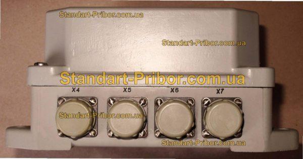 ФА1881 устройство разделения - фото 3