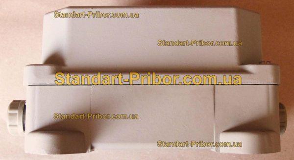ФА1881 устройство разделения - фотография 4