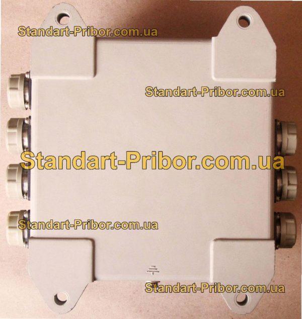 ФА1881 устройство разделения - изображение 5