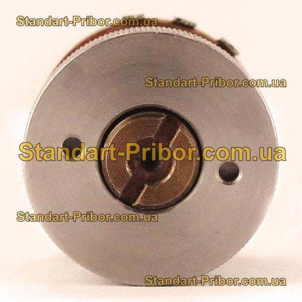 ФКУ-235 устройство компенсирующее - фото 3