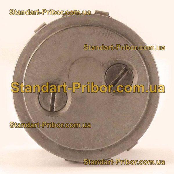 ФКУ-235 устройство компенсирующее - изображение 5