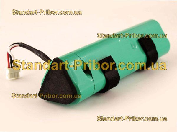Fluke BP190 батарея аккумуляторная - изображение 2