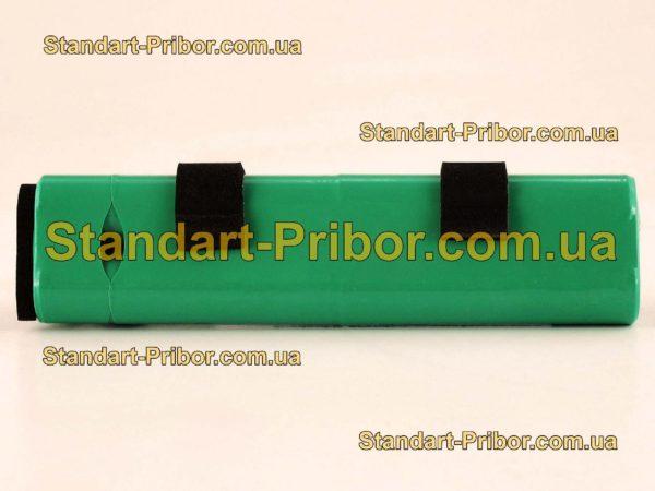 Fluke BP190 батарея аккумуляторная - фото 6